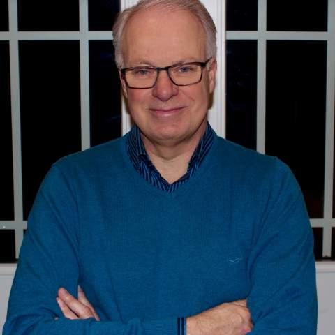 Ulf Wetterlund